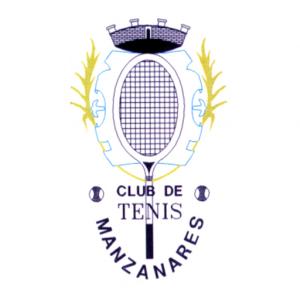 Club de Tenis Manzanares