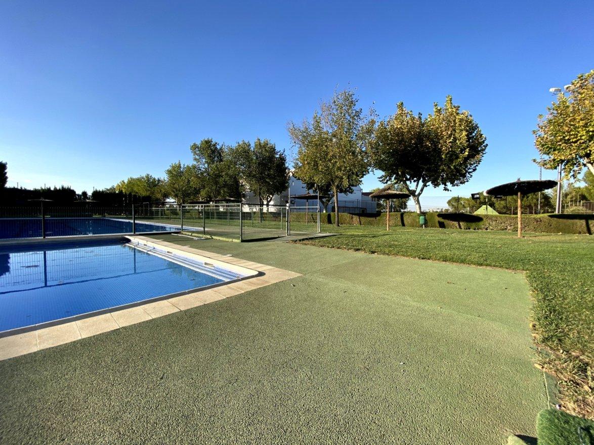 piscina-15